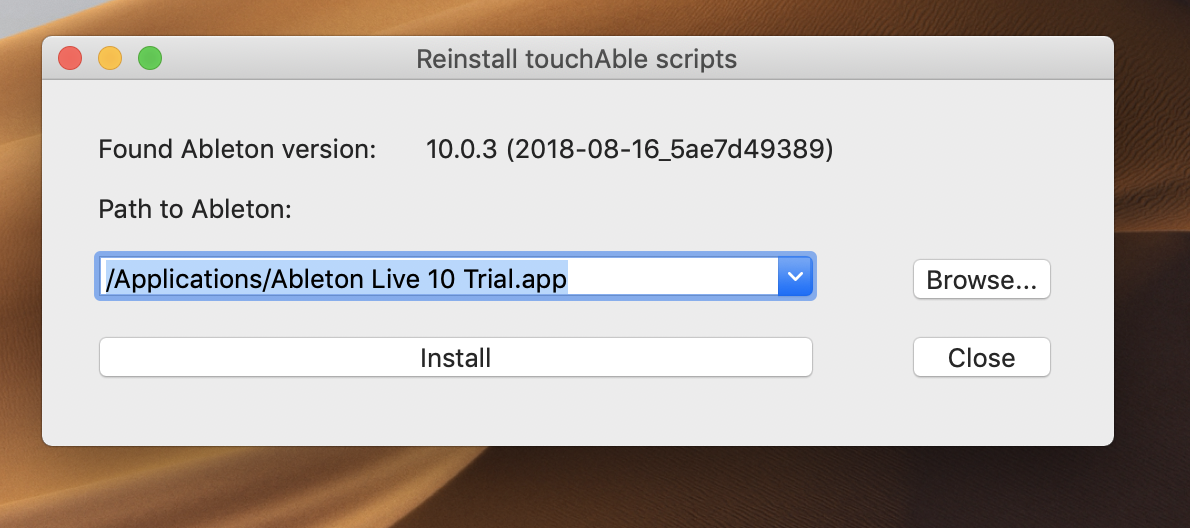 install4-icon